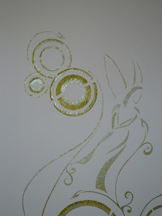 Celtic Angel 2