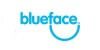 blueface marketing