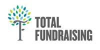 total fundraising