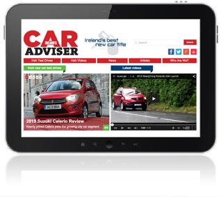 car-adviser