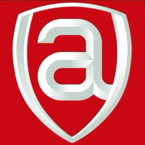 Arseblog's Twitter account